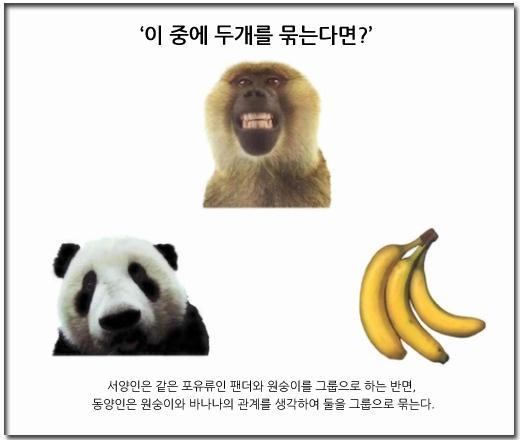 김승남14-01.jpg