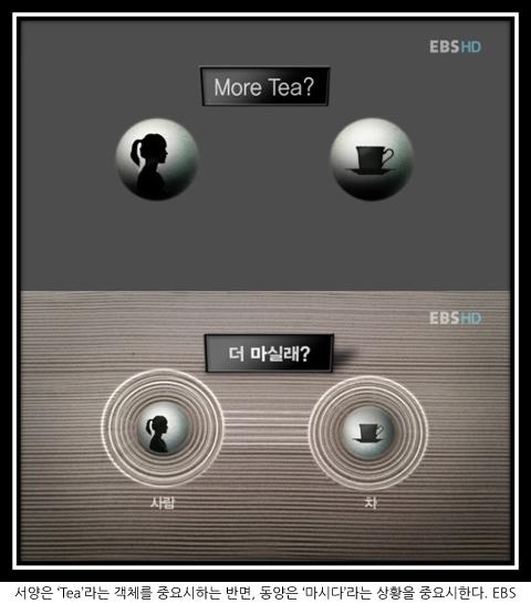 김승남14-02(2).jpg
