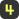 round square number 1919 4.jpg