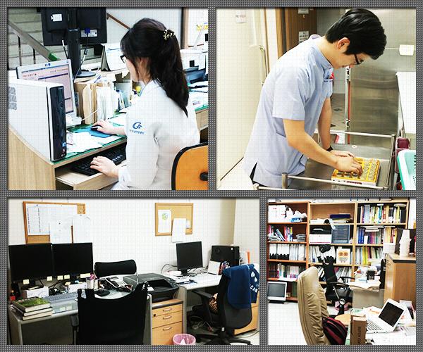 의국스토리 김남희 인턴 및 의국.jpg