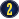 circle number 2.jpg