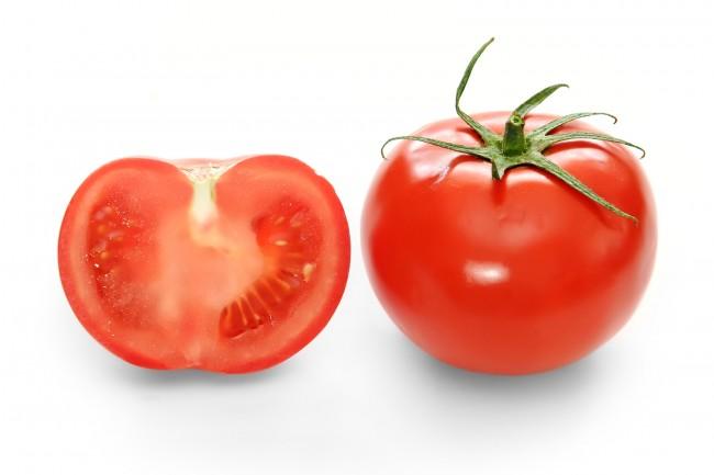 황만기-천식 토마토.jpg