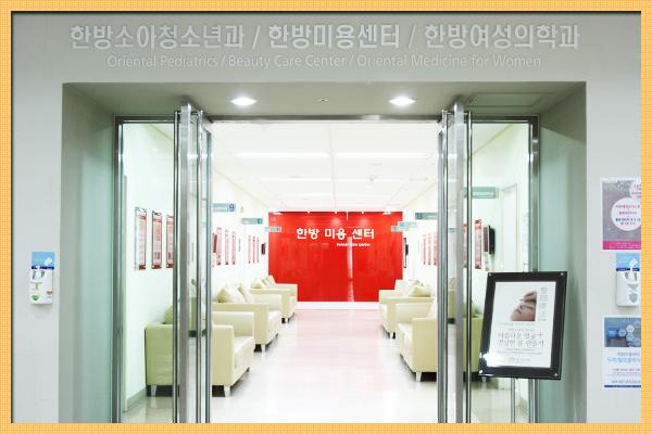 HJB01-02.jpg
